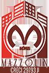 MAZZOLIN IMÓVEIS
